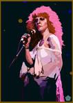 Stevie Nick's