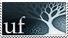 UF Stamp by Ultra-Fractal