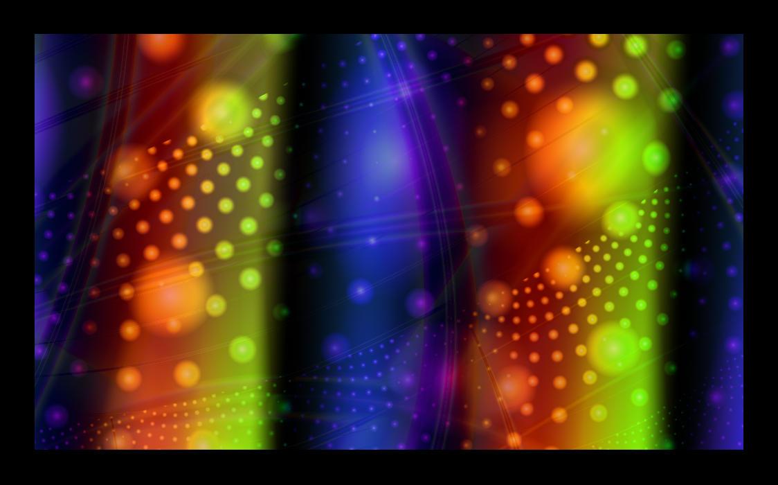 Evaporation - IMD by Ultra-Fractal