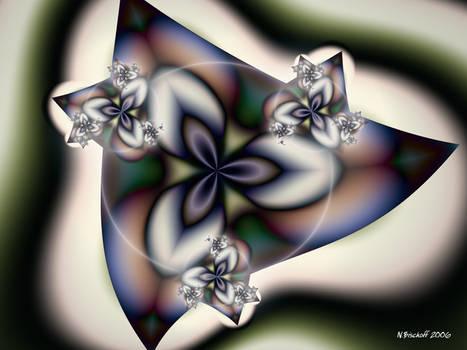 Holy Floral ... - DayStarArts