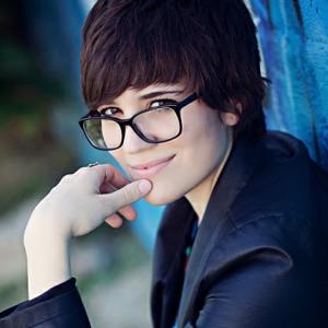zhellyzee's Profile Picture