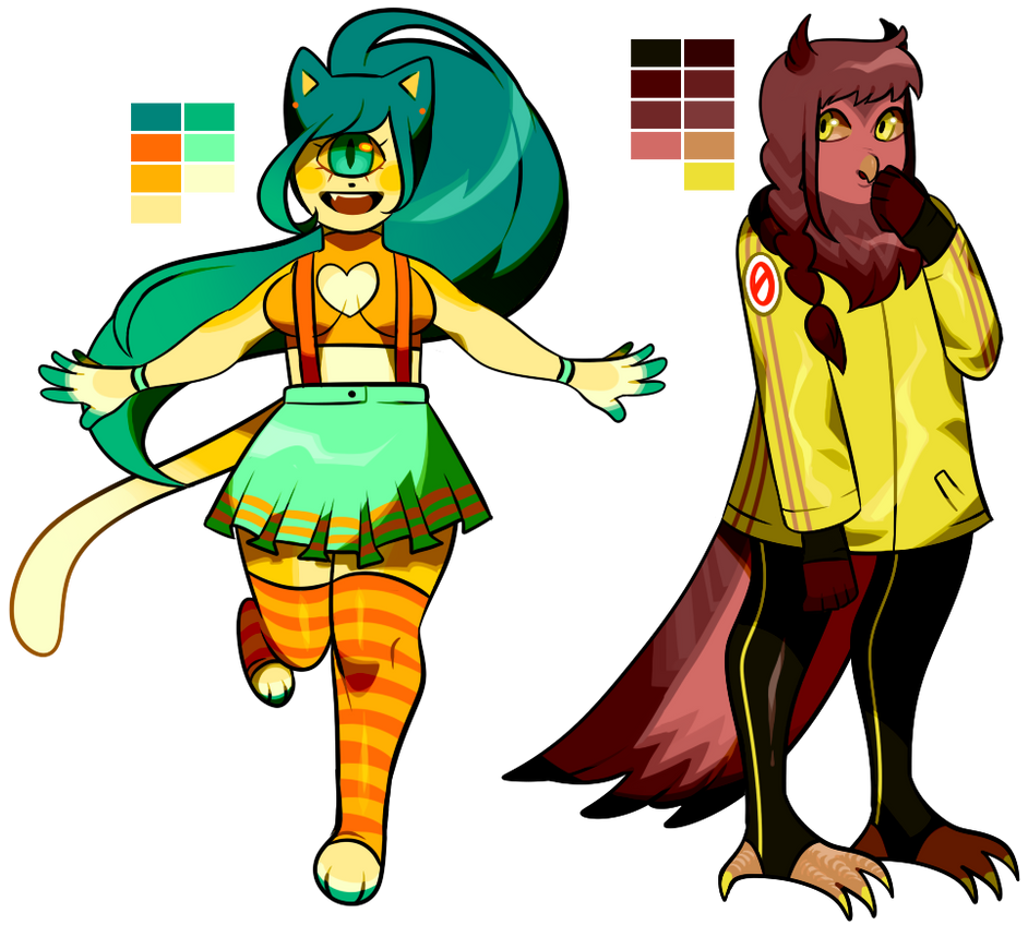 COLLAB ADOPTS!!!!!!!!!! by sorrysap