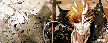 4 Word Story Bleach_Signature_2_by_BLUE_F0X