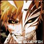 Bleach Avy by BLUE-F0X