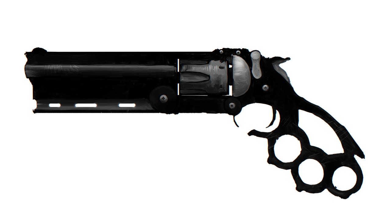 http://fc09.deviantart.net/fs70/i/2012/343/7/6/brass_knuckle_gun_by_blue_f0x-d5ndk3c.png