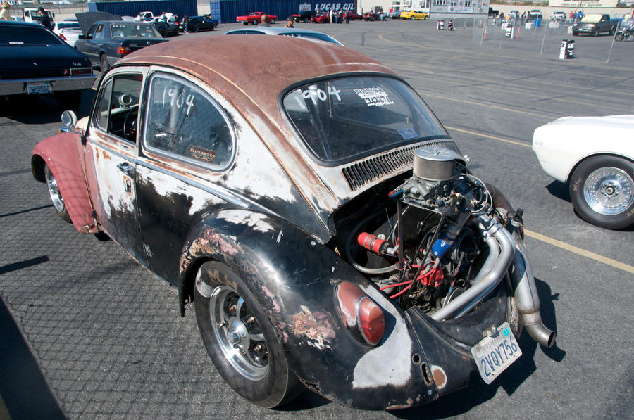 bad_vw_bug_by_mikezadopec-d4eip4w.jpg