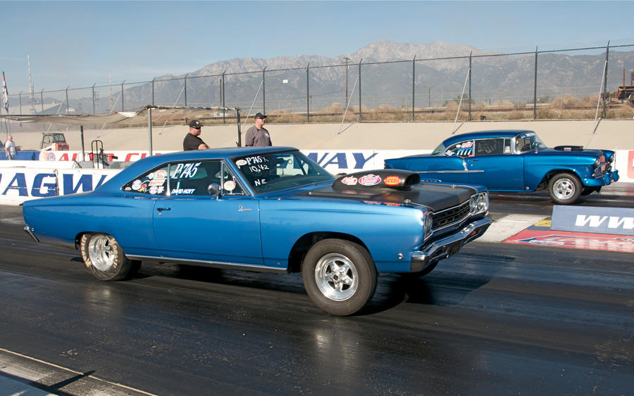 Ford vs chevy vs dodge