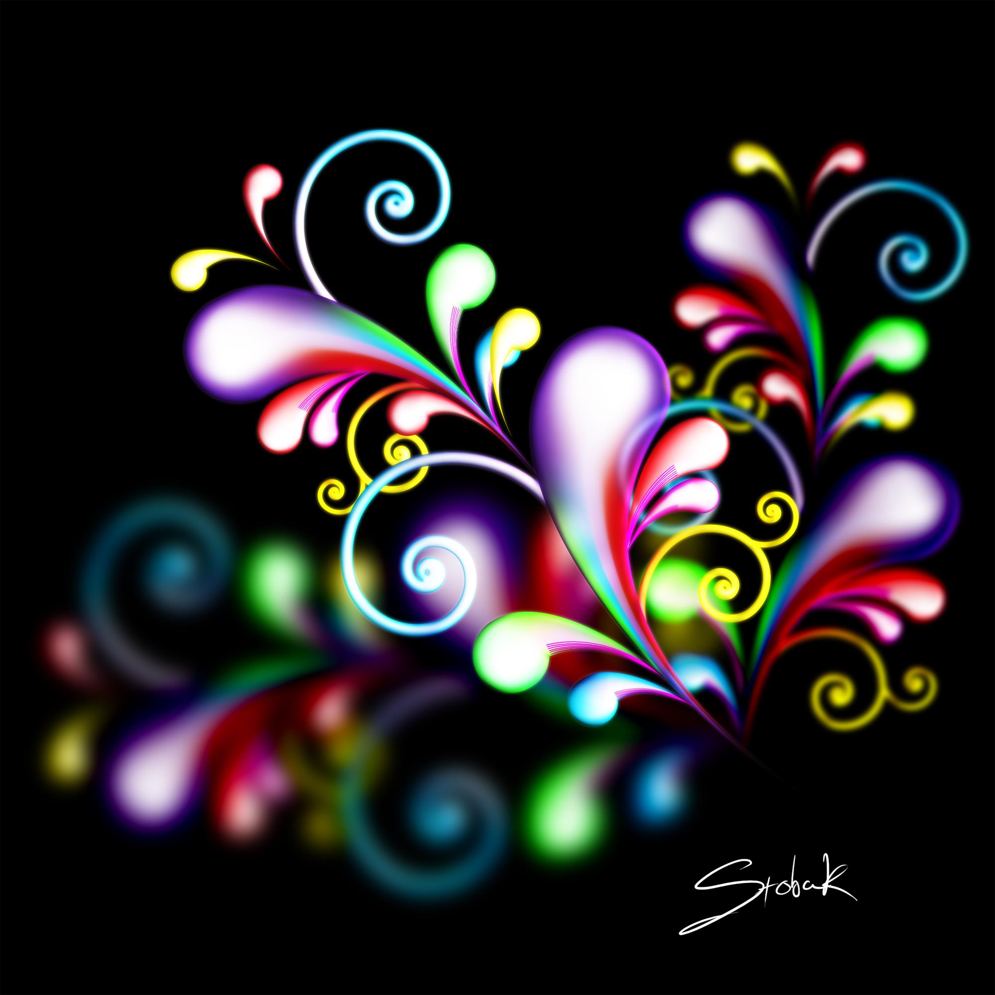 Flourish Effects 171669632