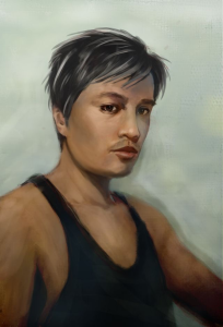 daonam's Profile Picture