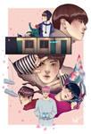 BTS | Spring Day