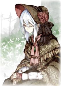 miniprokris2's Profile Picture