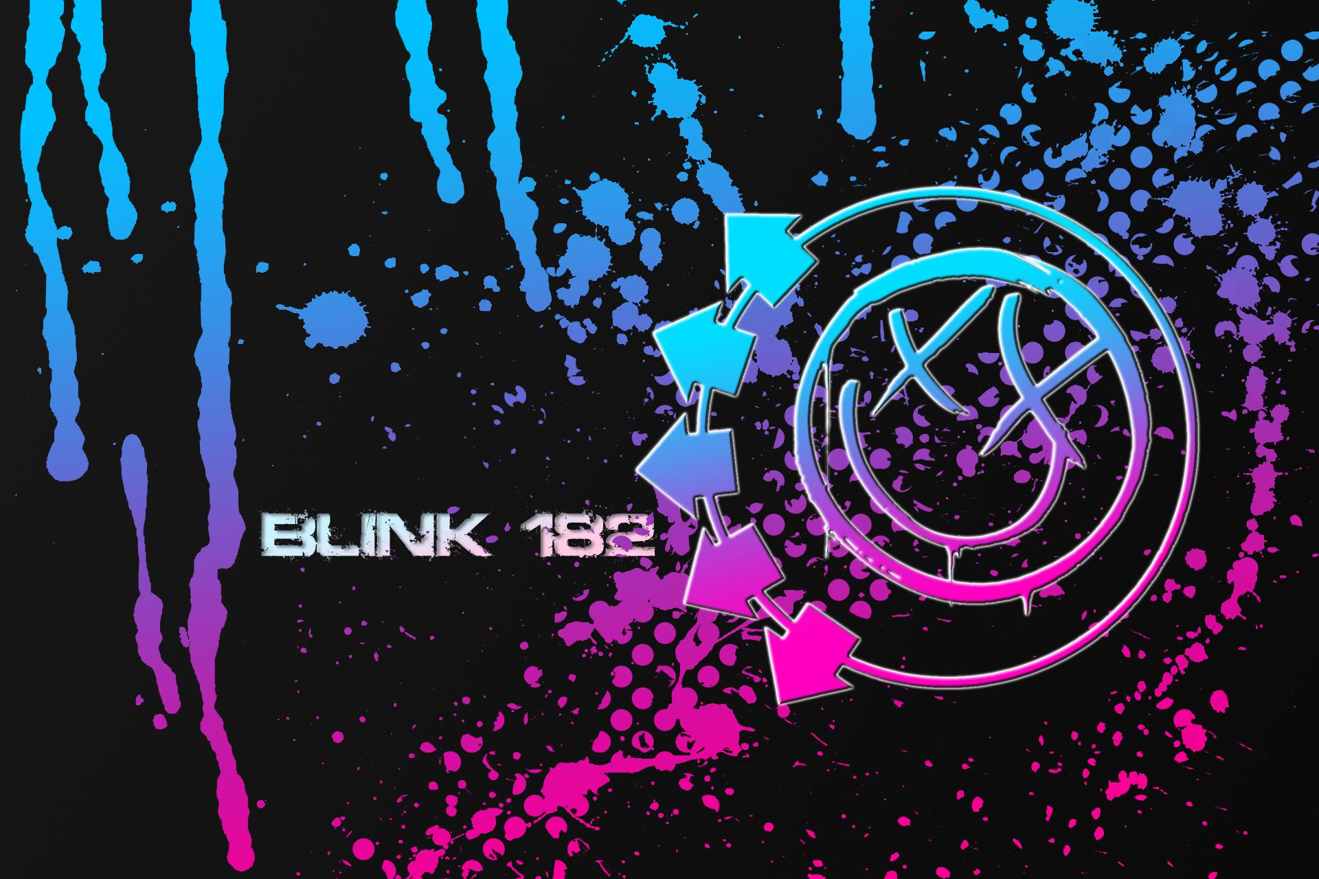 Blink 182 wallpaper 52509