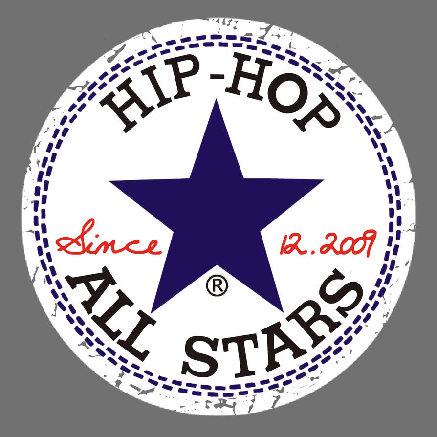 Converse All Star Logo | www.imgkid.com - The Image Kid ...