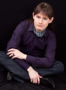 Algemir's Profile Picture