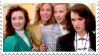 heathers stamp by doe-id