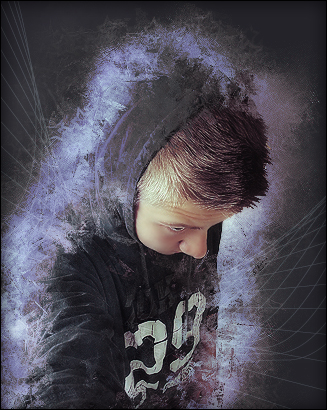 nocturnal-schism's Profile Picture