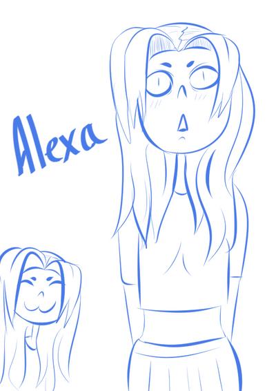 alexa_by_acerbuss-dbfz4yv.png