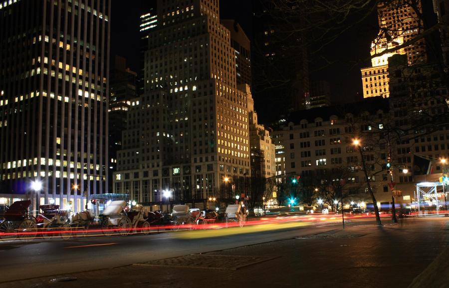 big city lights by namespace on deviantart. Black Bedroom Furniture Sets. Home Design Ideas