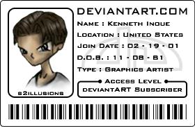 d-shade deviantID v2