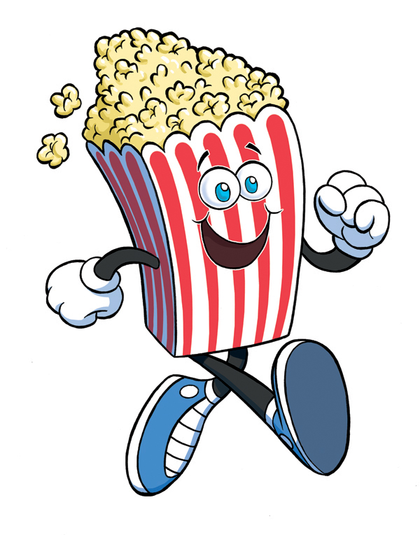 popcorn_character_design_by_chewgag-d40h5gs.jpg