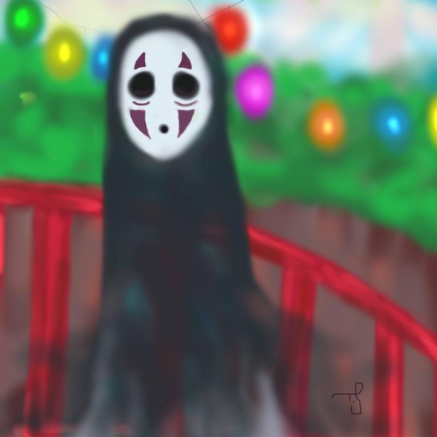 I am no good at making friends? by RainbowTigerPaws