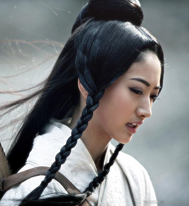 hanfu51 by yunhua79