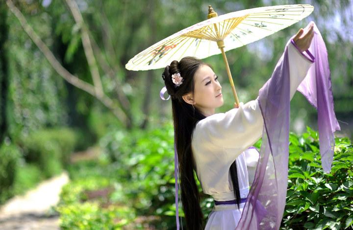 hanfu15 by yunhua79