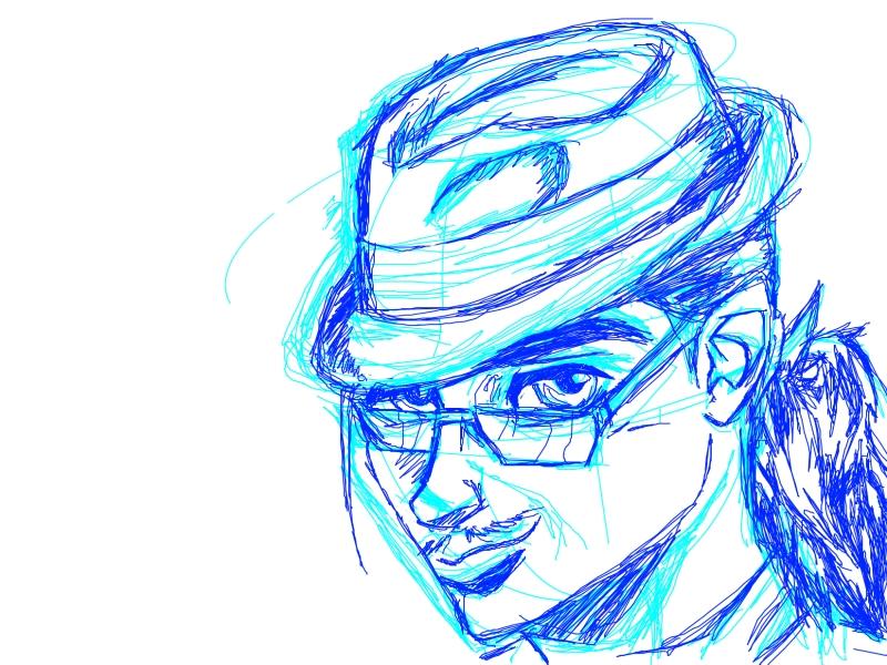 shadowwolfx7's Profile Picture