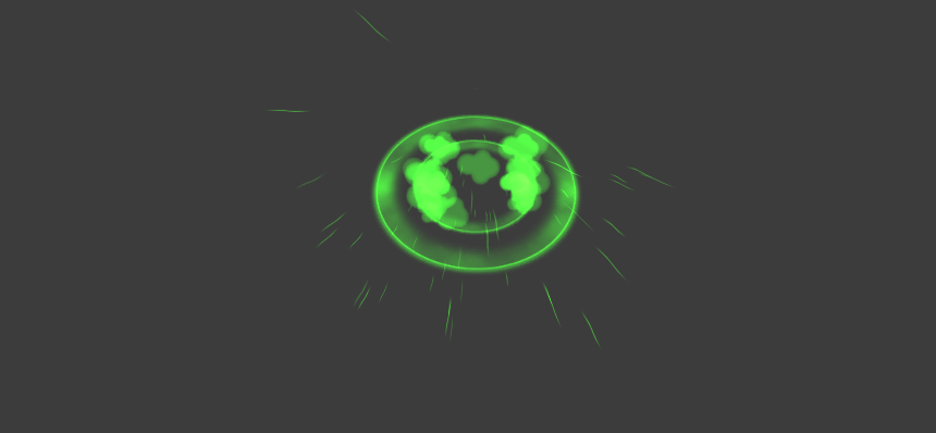 Free Mega Toon FX Lite by RakshiGames