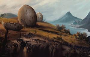 Dino-eggs-
