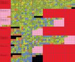 Prof. Zamn's LF Shinies - Gen VII by ProfZamn
