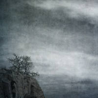 ten thousand years by hclay