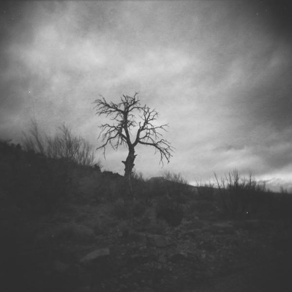 saturn by hclay