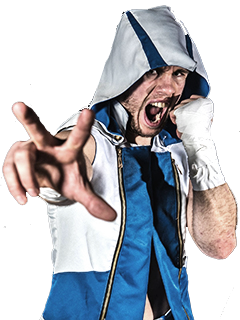Assault [12/10/16] : Next Big Thing Will_ospreay____2_by_zerbxo-d9ybexz