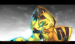 RC: screenshot 6 by Pikachim-Michi