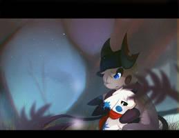 RC: screenshot 8 by Pikachim-Michi