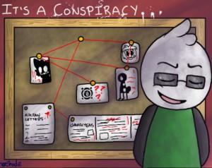 Pickleplayer's Profile Picture