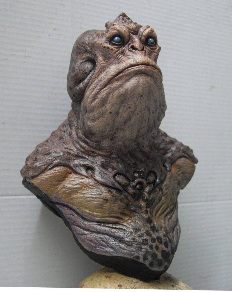 Oct ape ous by BOULARIS