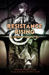 Resistance Rising Cover