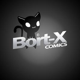 Bortex-Comics's Profile Picture