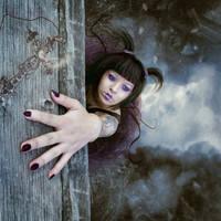 my precious by MelanieMaterne