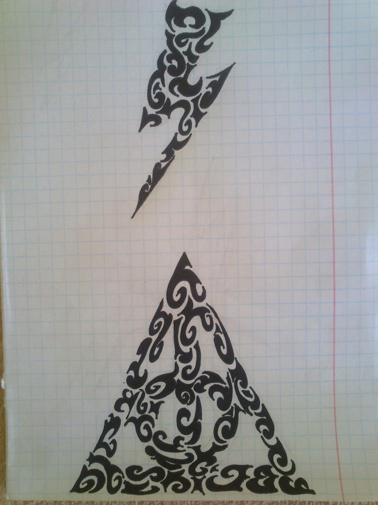 Harry Potter Symbols Tribal 308566745 together with Pencil Drawing together with Lighthouse Landscape Pencil Art together with Lion in addition Pointillism. on scribble drawings art lesson