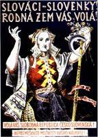 Homeland Calling / Rodna zem vola by Rodegas