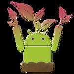 Grow Buddy Icon