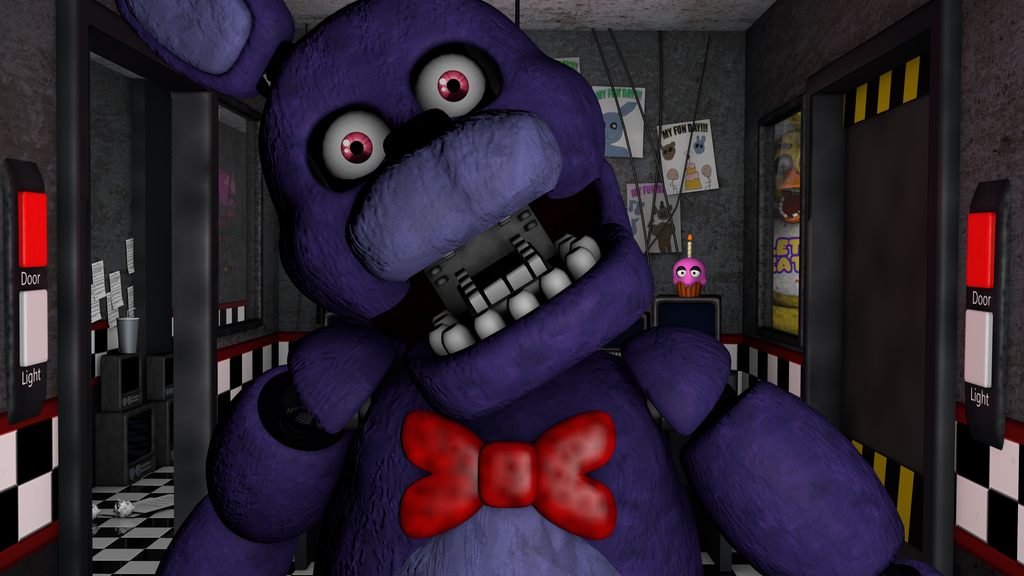 baby jumpscare c4d by - photo #25