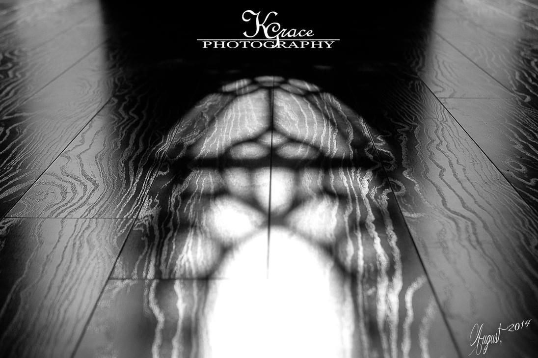 Grain-Waves by KaseyGrace