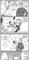APH - Ludwig loves doner kebab