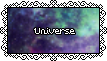 Stamp Universe by Andrea--Panda