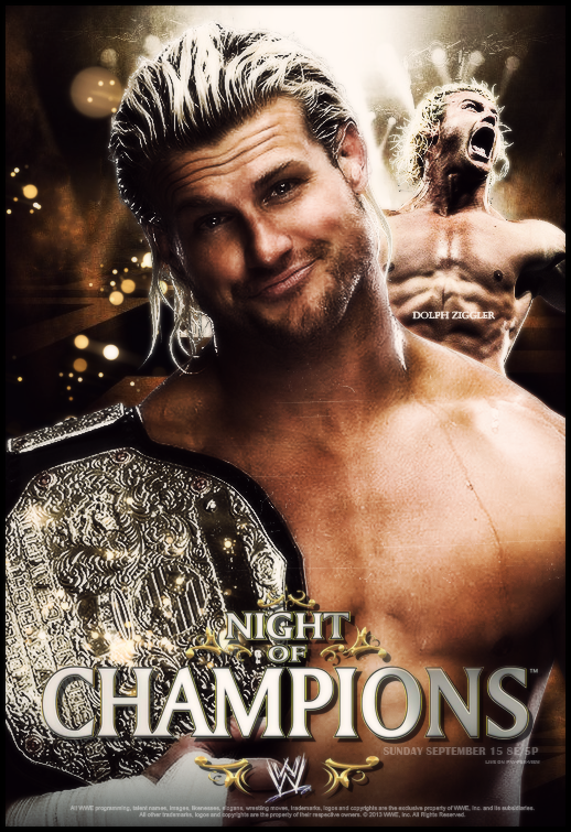 http://fc04.deviantart.net/fs70/f/2013/172/a/9/dolph_ziggler_night_of_champions_poster_by_gold010-d69zkbk.png
