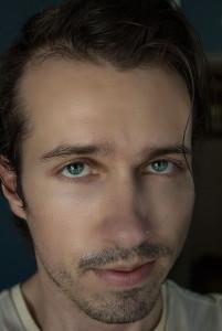 Maxhonack's Profile Picture